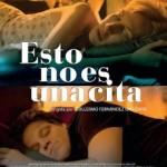 Esto no es una cita (2013) DvdRip latino (Mega) (Online)