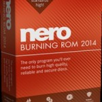 Nero Burning ROM 2014 v15.0.0210 (Multileng-ESP) (MultiHost)