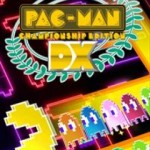 PAC-MAN Championship Edit. DX+ (PC JUEGO) (Multileng-ESP) (MultiHost)