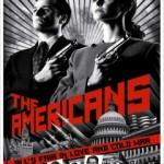 The Americans T1 (HDiTune) (450MB) (ESP) (MultiHost) (02-13)