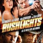 Rushlights (2013) DvdRip Latino (Mega) (Online) | 720p HD