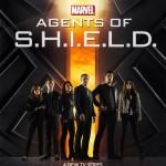 Agents of S.H.I.E.L.D  T.1 (HDitunes) (Castellano) (Accion/Ciencia-Ficcion) (01-??) VER ONLINE
