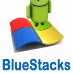 BlueStacks HD APP Player Pro (Español) (MultiHost) TU ANDROID EN EL PC !