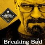 Breaking Bad T4 Completa (BR-Rip) (Castellano) (350MB) (MultiHost) (13-13)