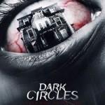 Dark Circles (2013) DvdRip Latino (Mega) (Online) | HD 720p