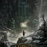 El Hobbit: La desolación de Smaug (El Hobbit 2) (2013)