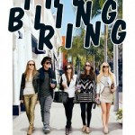 The Bling Ring (2013) DvdRip latino (Mega) (Online)
