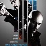 Cruzando el límite (Welcome to the Punch) (2013) DvdRip latino (Mega) (Online)   HD 720p
