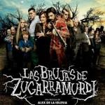Las brujas de Zugarramurdi (2013) DvdRip latino (Mega) (Online)