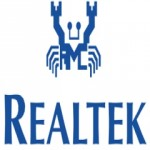 Pack Completo Realtek Audio Drivers (MultiHost)