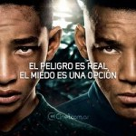 After Earth (2013) DvdRip latino (Mega) (Online) | HD 720p