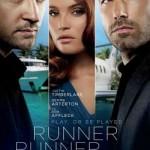 Runner, Runner (2013) DvdRip Latino (Mega) (Online)