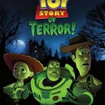 Toy Story of Terror! (TV) (2013) (Online) Subtitulada