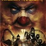 Killer Holiday (2013) (Blu-Ray) Español latino