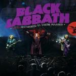 Black Sabbath – Live – Gathered In Their Masses(2013)