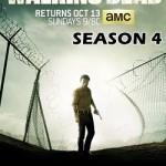 Descargar y ver The Walking Dead 4×05 – Internamiento (2013)