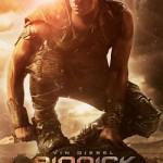 Riddick (2013) Español Castellano
