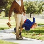 Bad Grandpa (2013) (CAM) Ver online y descarga directa 1 link