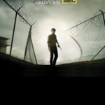 The Walking Dead 4×03 – Aislamiento (2013) (Mega) (Online)