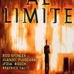 Al limite (1997) [DvdRip] [Castellano] [BS-FS-LB-UL-SC]