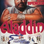 Aladino (1986) [DvdRip] [Castellano] [BS-FS-LB-UL-SC]
