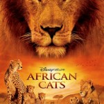 Felinos de África 2011 DvdRip Español Latino Descargar 1 Link