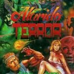 Alarido del terror (1991) [DvdRip] [Latino] [BS-FS-LB-UL-SC]