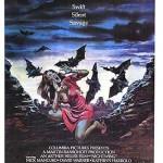 Alas en la noche (1979) [DvdRip] [Castellano] [BS-FS-LB-UL-SC]
