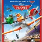 Aviones Planes 3D SBS [Animacion] Latino Descarga directa 1 link