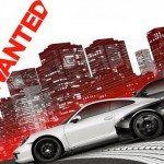 Need For Speed Most Wanted Juego Android Apk Español