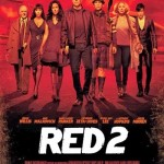 Descargar Red 2 (2013) DvdRip Latino