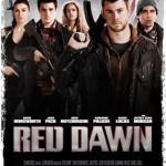 Red Dawn (Amanecer rojo) (2012) [DvdRip] [Latino] [BS-FS-LB-UL-SC]