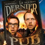 The World's End (2013) DvdRip Latino