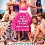 Tres bodas de más (2013) Español Castellano