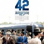 42 (2013) DvdRip latino