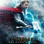 Thor 2: El Mundo Oscuro (2013) CAMRip | Español Latino (Putlocker)
