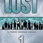 Lost Todas las Temporadas 720p MEGA 2013