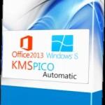 KMSpico v9.0.4.20131109 BETA (activa tambien WIN 8.1) (MultiHost)
