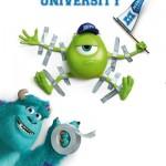 Monsters University (2013) DVDRip   Español latino (Putlocker)