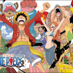 One Piece Cap 607 Sub Español [Avi – Mp4 – HD] MEGA | Multi
