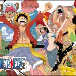 One Piece Cap 609 Sub Español [Avi – Mp4 – HD] MEGA | Multi