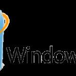 Windows 7 Lite SP1 [IE9] [x64] [Español]