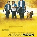 Alabama Moon (2009) [DvdRip] [Castellano] [BS-FS-LB-UL-SC]