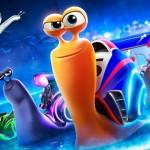 Turbo (2013) DVDRip   Español latino (Putlocker)