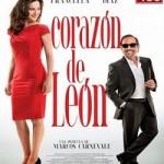 Corazón de León (2013) Español latino