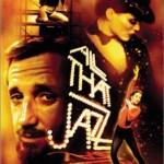 All That Jazz (1979) [DvdRip][Castellano]