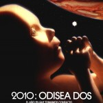 2010: Odisea dos [DvdRip] [Castellano] [BS-FS-DF-TB-LB]