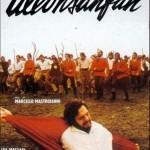 Allonsanfan (1973)[DvdRip][Castellano]