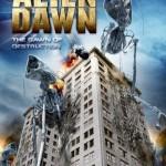 Alien dawn (2012) [DvdRip] [Vose]