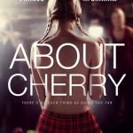 Descargar About Cherry DvdRip Latino